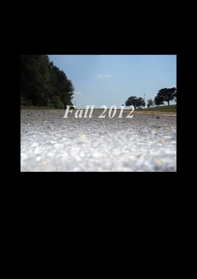 Fall 2012  DSCN0009.JPG