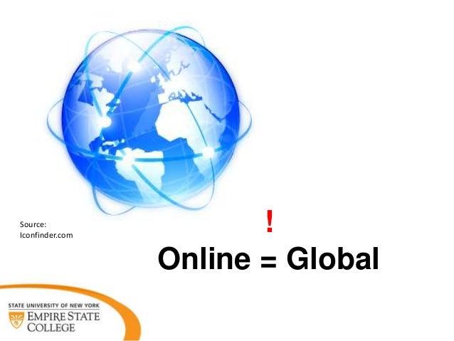 Mastering American e-Learning by Valeri Chukhlomin, Bidhan Chandra and Anant Deshpande Slide 2