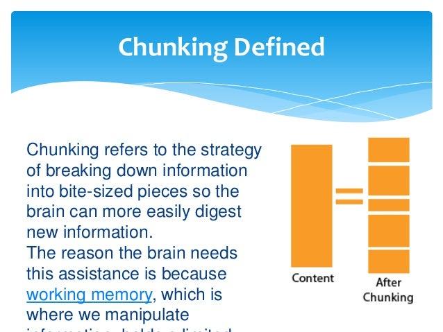 Smart brain pill reviews image 1