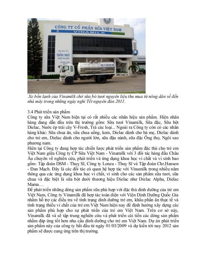Xe bồn lạnh của Vinamilk chở sữa bò tươi nguyên liệu thu mua từ nông dân về đến nhà máy trong những ngày nghỉ Tết nguyên đ...