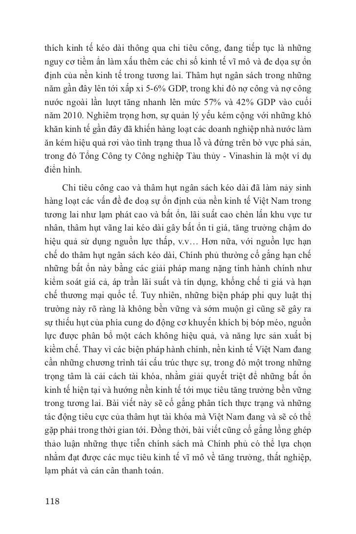 Chuong 2   rui ro tham hut tai khoa Slide 2