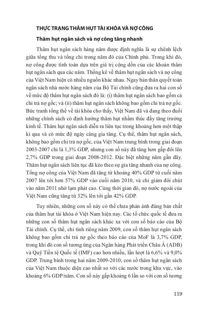 Chuong 2   rui ro tham hut tai khoa Slide 3