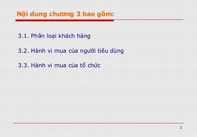 Chuong 3 Slide 2