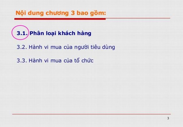 Chuong 3 Slide 3