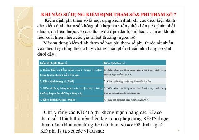 Chuong5 KIỂM ĐỊNH PHI THAM SỐ Slide 2