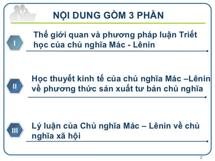 Chuong iv Slide 2
