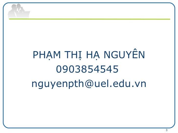 Chuong iv Slide 3