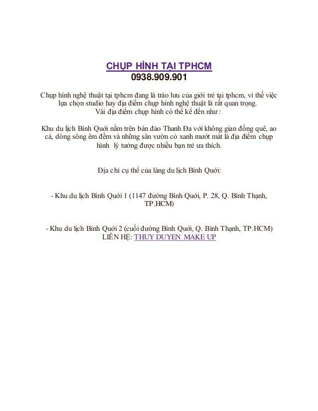 CHỤP HÌNH NGHỆ THUẬT TẠI TPHCM   CHỤP CHÂN DUNG TẠI TPHCM   CHỤP HÌNH NGOẠI CẢNH TẠI TPHCM   CHỤP HÌNH CƯỚI TẠI TPHCM   ST...