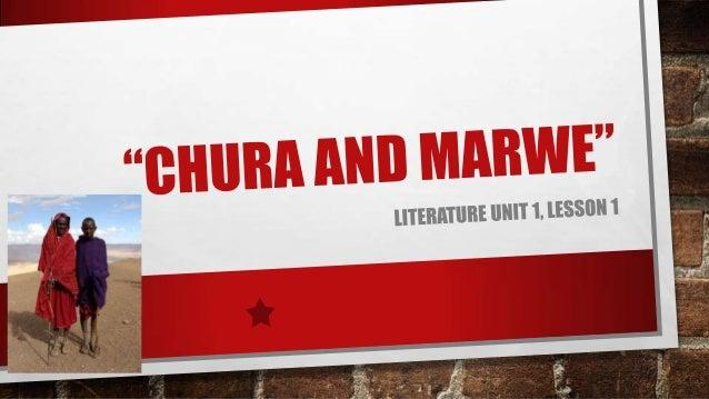 Chura and marwe essay checker
