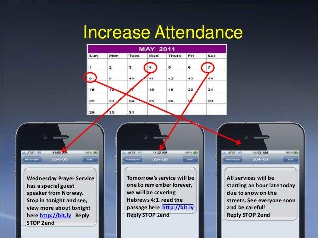 Church alertz overview-endocaudrey Slide 3