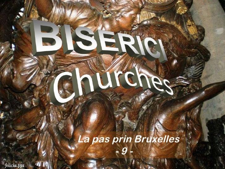 felicia.pps La pas prin Bruxelles - 9 -