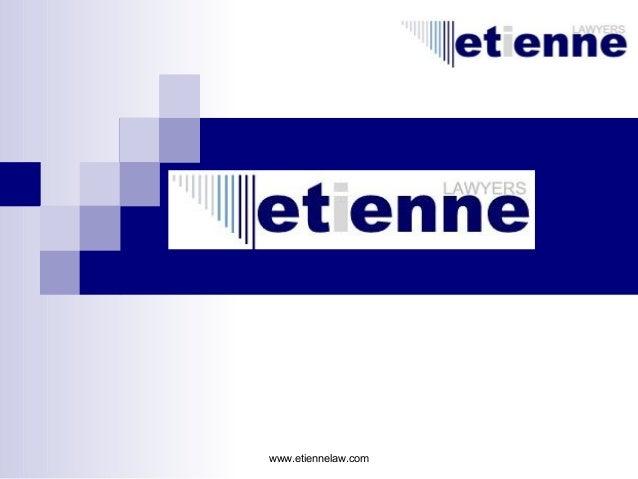 www.etiennelaw.com