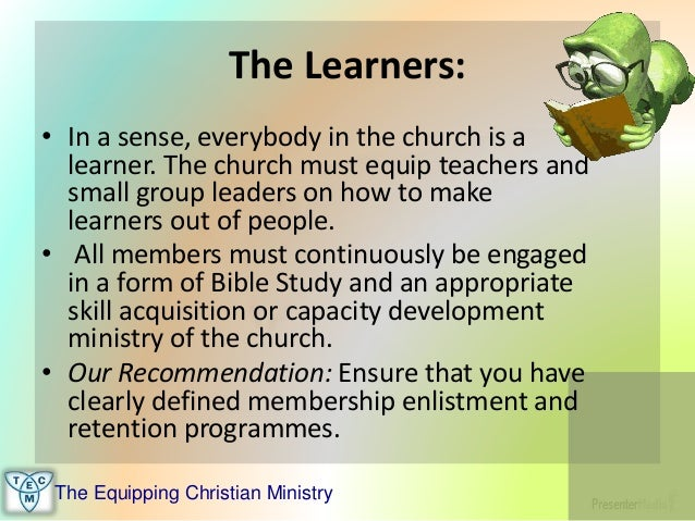 the growth in private christian education Education in christ the growth of orthodox schools  annunciation attend the  local public school, private college preparatory schools, while some have even.