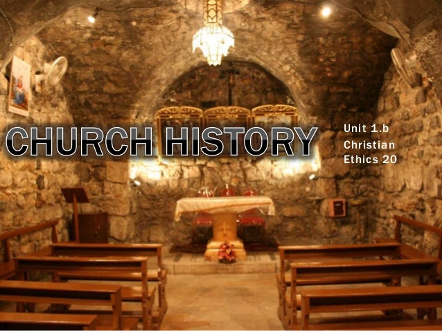 an introduction to the history of the church of england We don't know exactly when the first christian missionaries arrived in britain but england's first church historian, the venerable bede reports in his history of the english church and people that in 156, during the reign of roman emperor marcus antoninus, a british king named lucius wrote pope.