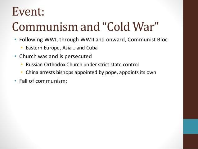 The history of communist rule in cuba