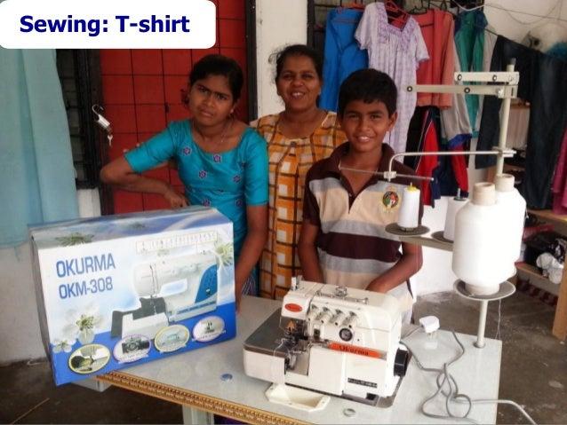 No. Majikan Type of Business Families Cikgu AZAMs1. All Malaysian Creation Sewing: Baju Kurung & Tudung 1 Dolly2. Azlyyn F...