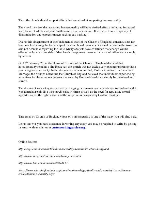 Order custom masters essay on lincoln
