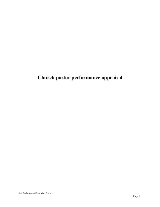 Church-Pastor-Performance-Appraisal-1-638.Jpg?Cb=1431655309