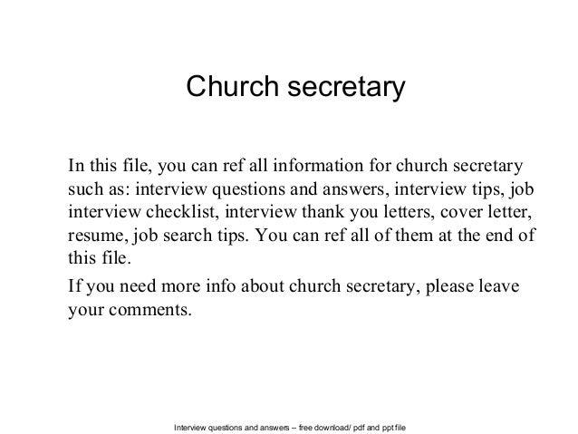 church-secretary-1-638.jpg?cb=1403691712