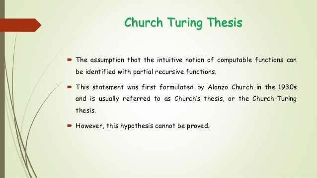 Essay on christopher columbus the villain