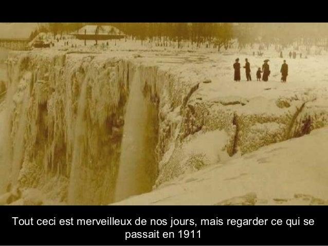 Chutes du niagara_en_hiver