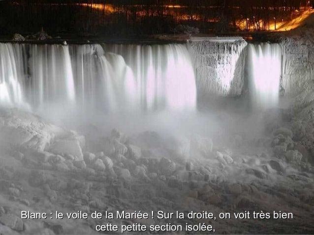 Bleu : Le «festival spectaculaire d'hiver des lumières» fonctionneBleu : Le «festival spectaculaire d'hiver des lumières» ...