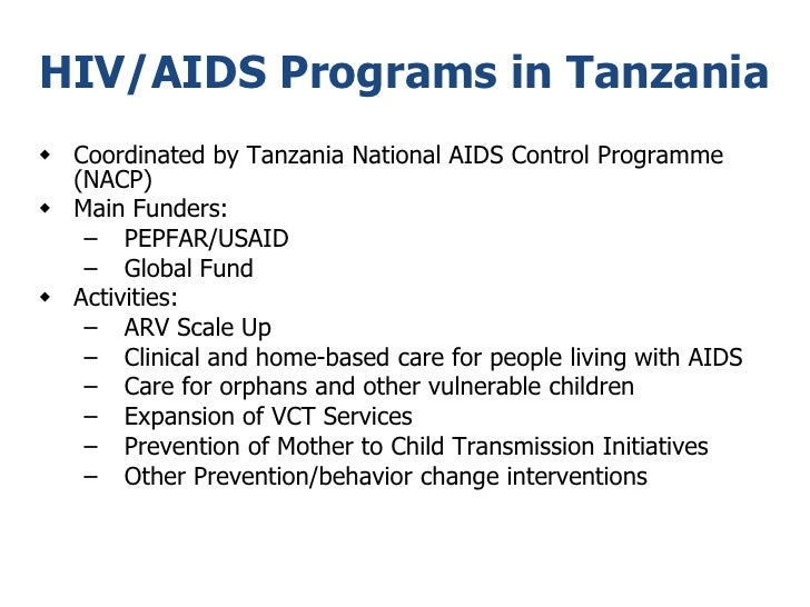 factors affecting hiv aids orphans in kenya Kenya hiv county profiles 2016 897,644 the number of adults on treatment in kenya in 2015 there has been a rapid scale up of treatment as is evidenced by estimates no of households with an orphan 2,235 poor households with an orphan cash transfer beneficiaries- poor households with an orphan 2,235.