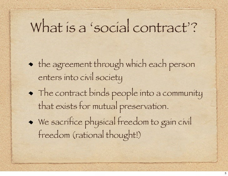 what is contract Contract 1) n an agreement with specific terms between two or more persons or entities in which there is a promise to do something in return for a valuable benefit known as consideration since the law of contracts is at the heart of most business dealings, it is one of the three or four most significant areas of legal concern and can involve.