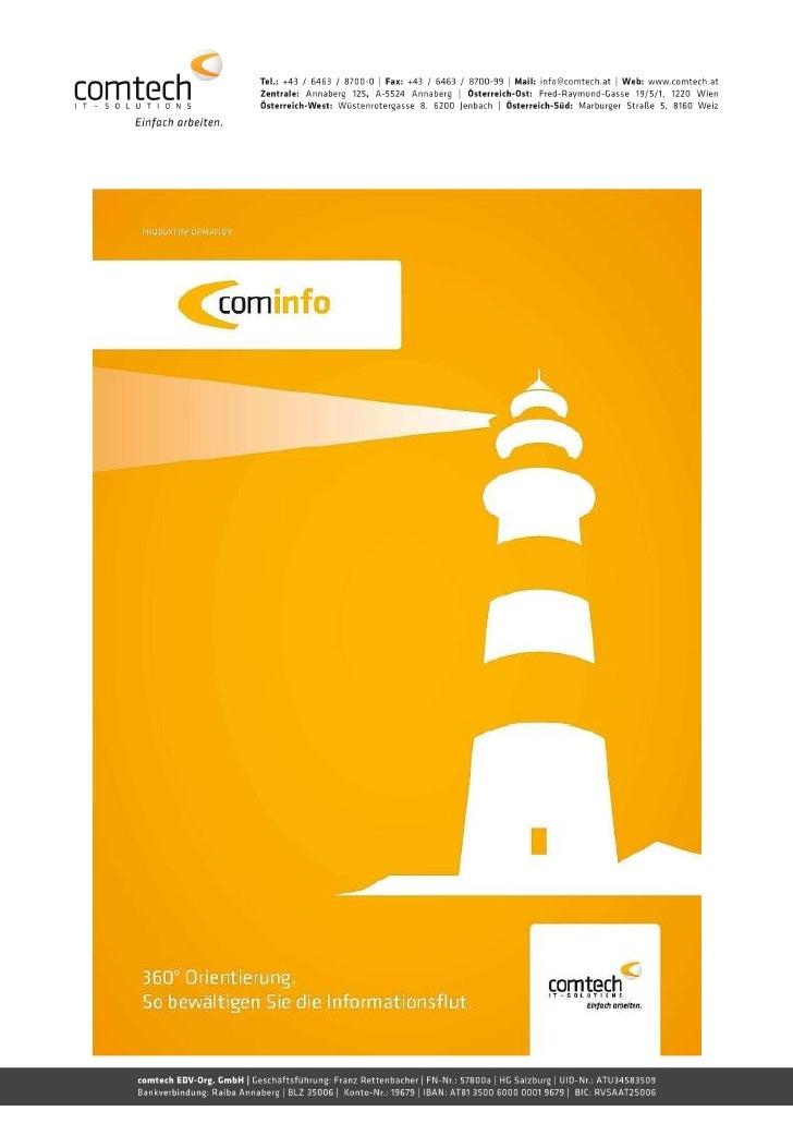Information pur !Die klassische Projektbearbeitung:bisherige Angebote und Rechnungenausfassen, E-Mails, Faxe und Korrespon...