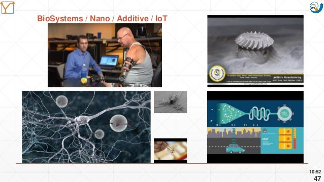 Mission Simulation Lab HICEE Mission Simulation Lab HICEE BioSystems / Nano / Additive / IoT 10:52 47