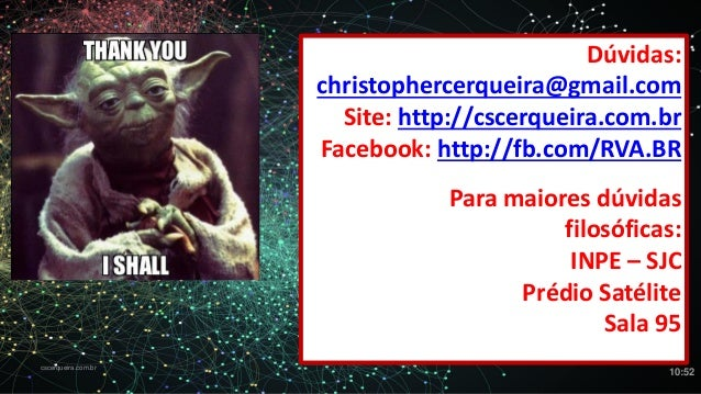 Mission Simulation Lab HICEE Mission Simulation Lab HICEE Dúvidas: christophercerqueira@gmail.com Site: http://cscerqueira...