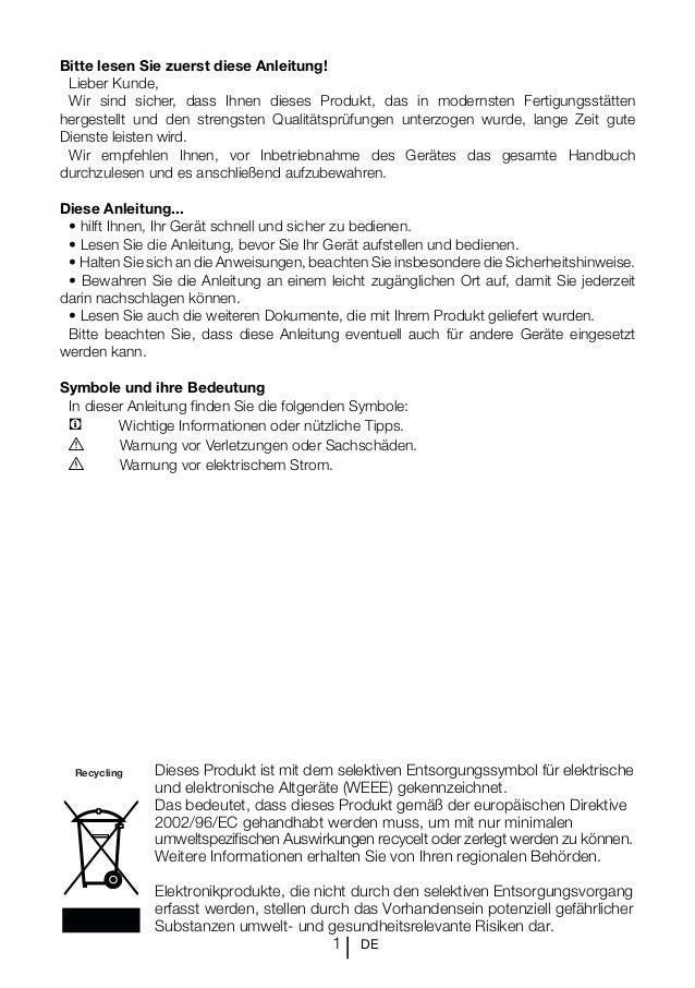 Großzügig Schaltplansymbole Steuern Fotos - Elektrische Schaltplan ...