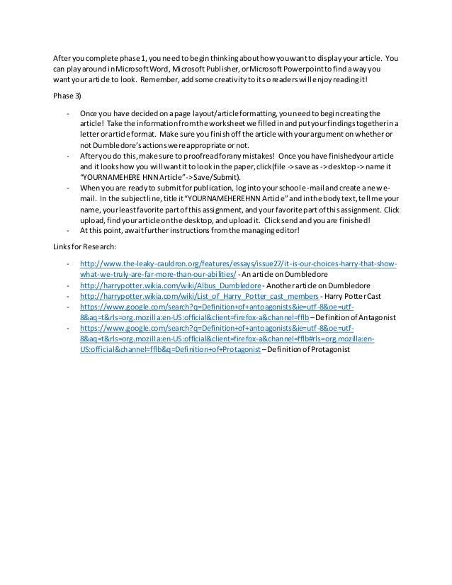 good advice essay health definition