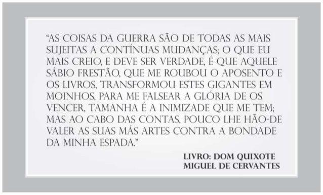 """""""AS COISAS DA GUERRA SÃO DE TODAS AS MAIS SLIJEITAS A CONTINUAS MUDANÇAS;  O QUE EU MAIS CREIO,  E DEVE SER VERDADE.  E QU..."""