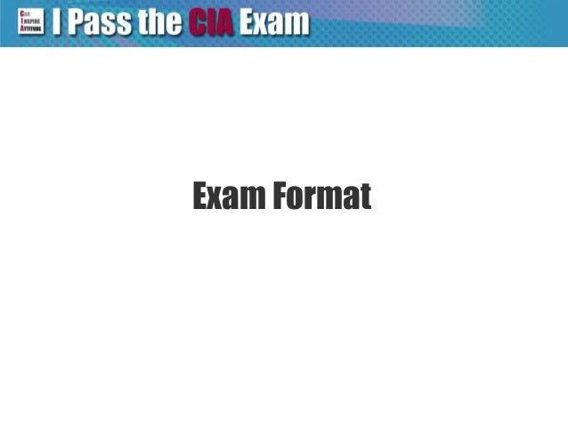 cpa exam essay questions