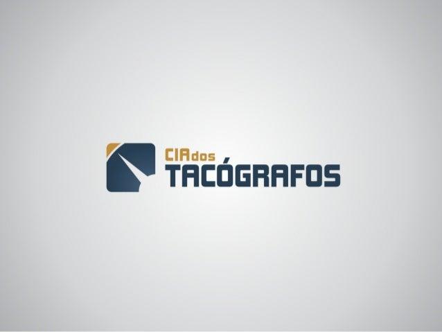 QUATRO ANOS DE MERCADO MAIS DE 3.000 CLIENTES CADASTRADOS 10 COLABORADORES FELIZES TODOS OS DIAS 200 ENSAIOS METROLÓGICOS ...