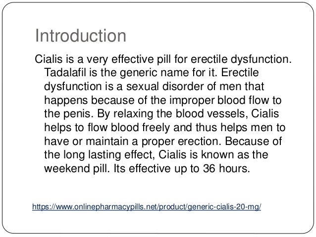 buy now cialis