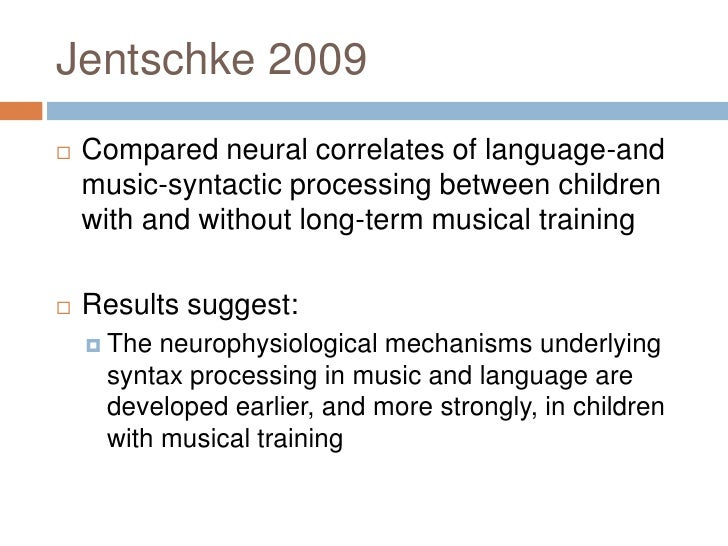 music emotion and language using music Music and emotion living apart together: a relationship between music psychology and music therapy annemiek vink this article was originally printed in nordic journal of music therapy, 10(2), pp 144-158the article is republished here with the kind permission from the author.