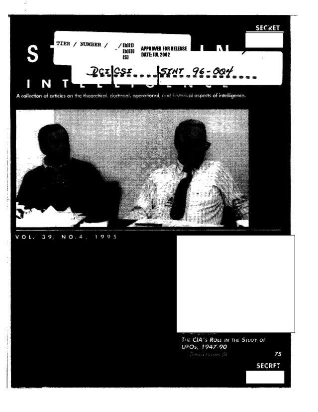 Αποτέλεσμα εικόνας για NSC-68 Project CIA