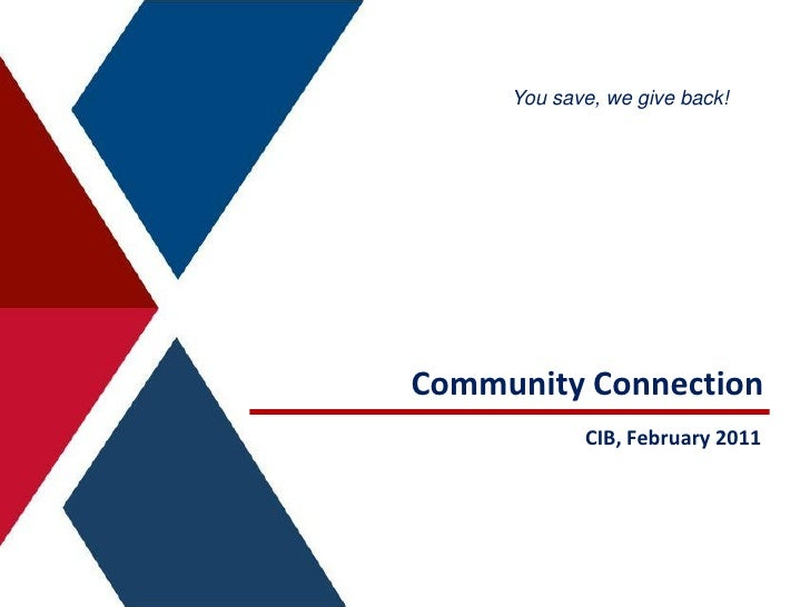 Take It Home Today Card Aafes