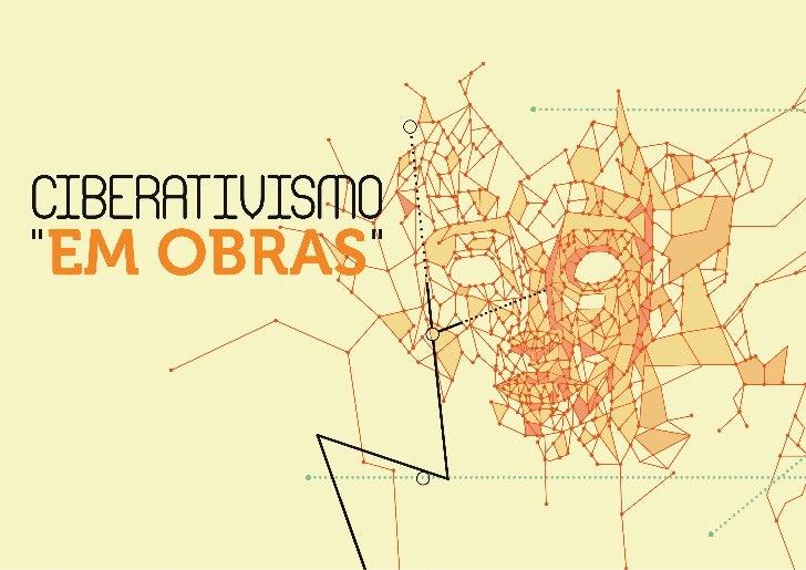 UNIVERSIDADE ANHEMBI MORUMBI        DESIGN DIGITAL             NA7     Projeto Transdisciplinar           São Paulo       ...