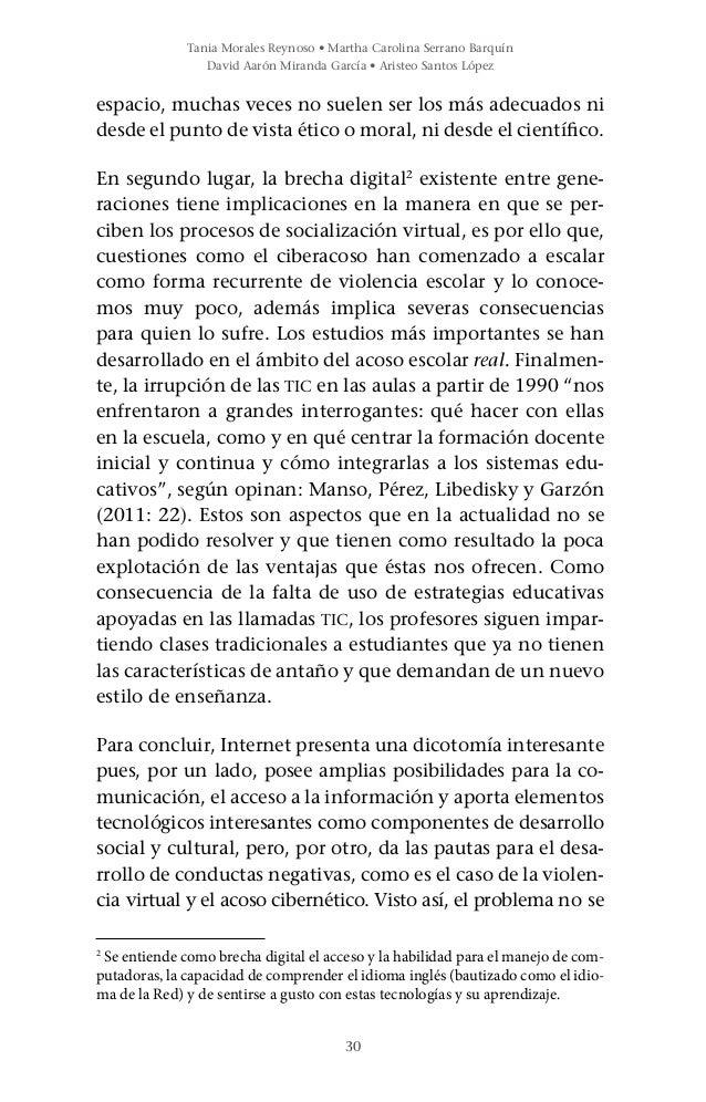 Único Las Pautas De Paños De Punto Festooning - Ideas de Patrones de ...