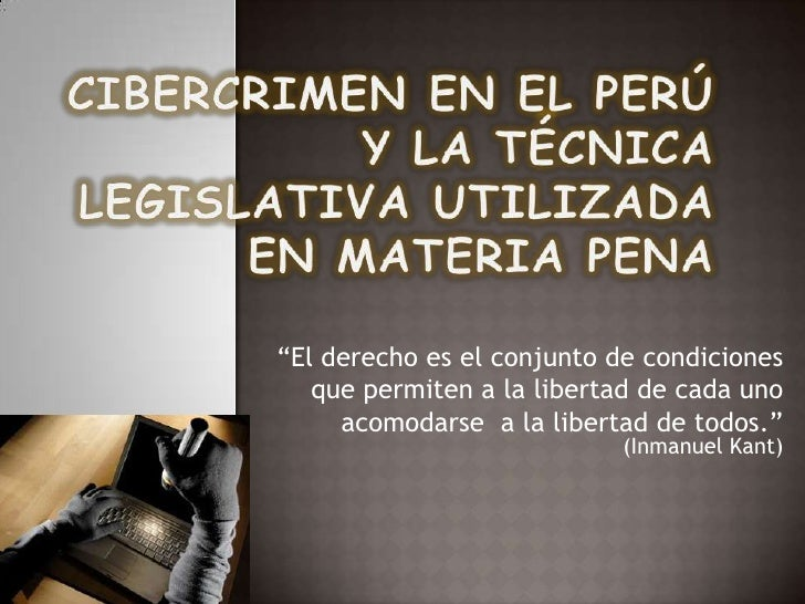 """""""El derecho es el conjunto de condiciones   que permiten a la libertad de cada uno     acomodarse a la libertad de todos.""""..."""