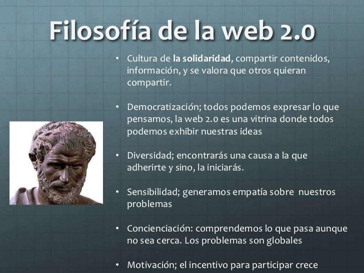 ACCIÓN SOCIAL COLECTIVA 2.0                                      Denuncias; abusos y violación de    Aportar conocimiento ...