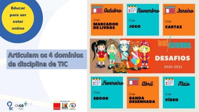Educar para ser estar online # ATIVIDADES GAMIFICADAS # JOGO DE MESA # TAPETES DE ROBOTS