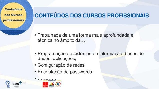 FERNANDA LEDESMA Fernanda.ledesma@anpri.pt