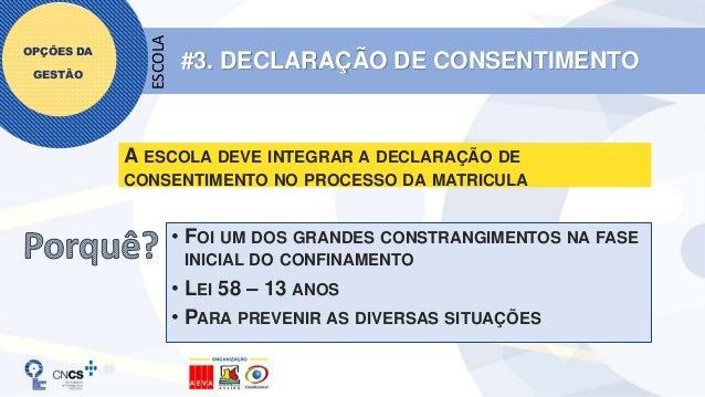 #1. USAR A PLATAFORMAS DISPONIBILIZADAS PELA ESCOLA HÁ UMA CORRESPONSABILIZAÇÃO Práticas pedagógicas CRIAÇÃO DE PERFIS PES...