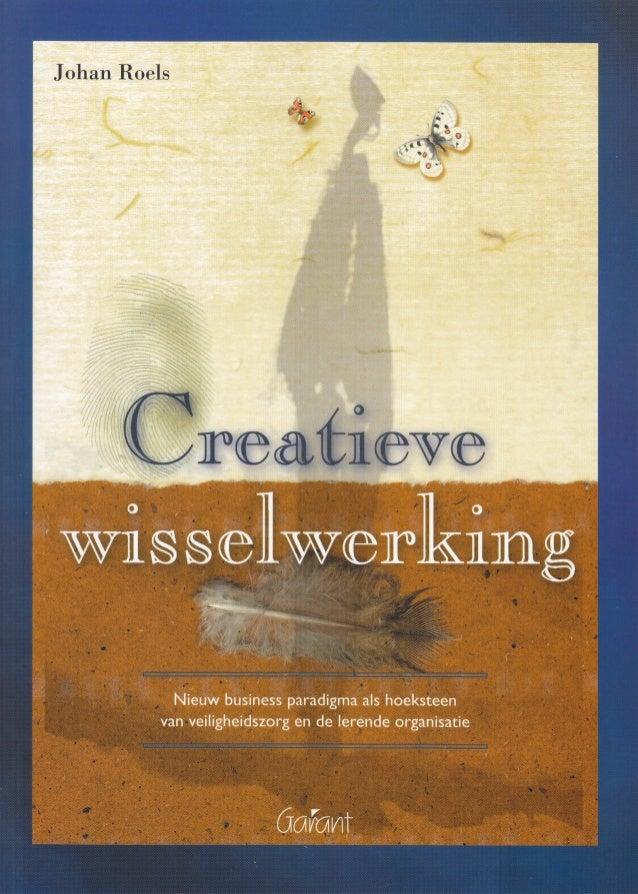 Deel IIIHet Creatief WisselwerkingsprocesHoofdstuk 1Historische Context: De ontdekking, groei enverspreiding van het Creat...