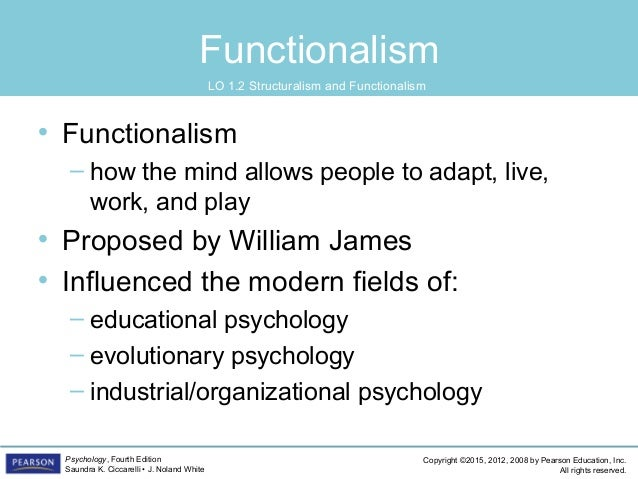 psychology an exploration 4th edition chapter 1