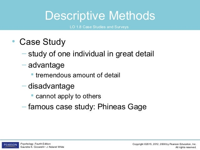 "case study 1 for lo1 Answer to case study assignment 1 the case study assignment for module 1 draws on the following textbook case: case 1: ""whole fo."
